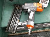 HDX Nailer/Stapler HDXBR50